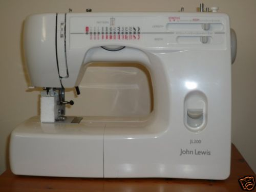Embroidery hoop john lewis : Monogramming machine best cars reviews